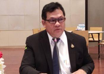 สหพันธ์ยิมนาสติกเลือกไทยจัดชิงแชมป์เอเชีย2รายการ